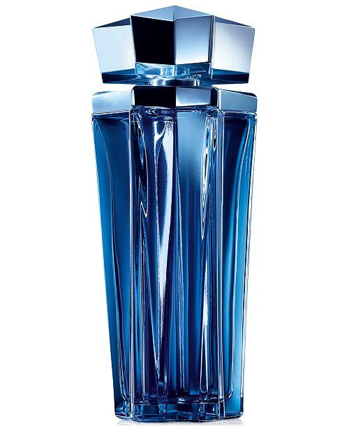 Mugler Angel Heavenly Star Refillable Eau De Parfum 34 Oz