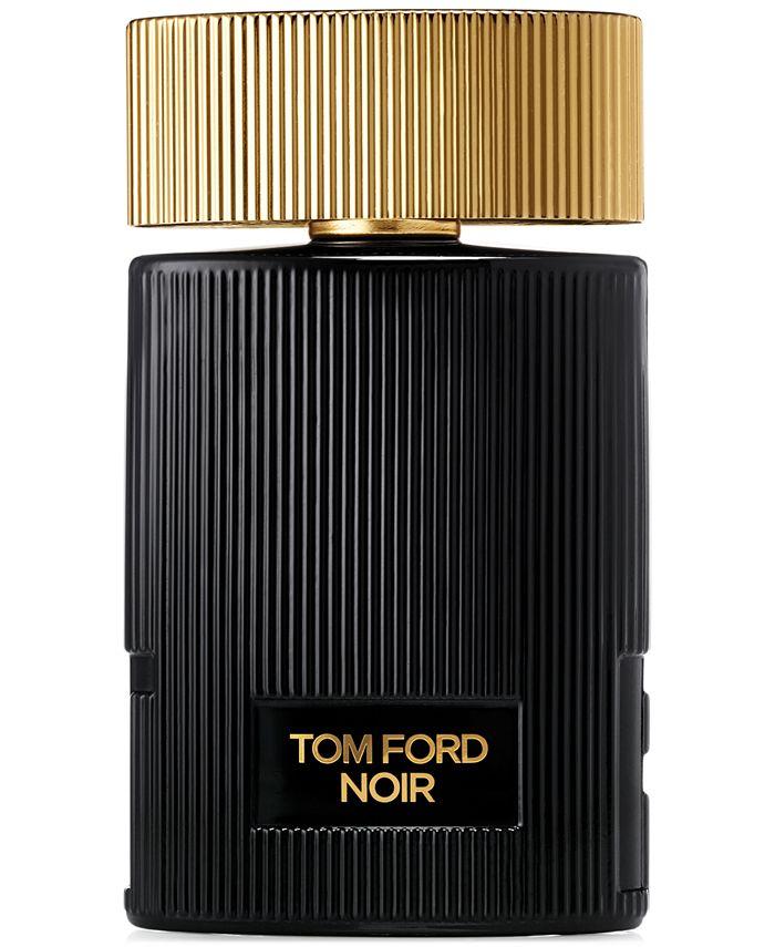Tom Ford - Noir Pour Femme Fragrance Collection