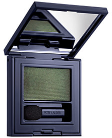 Estée Lauder Pure Color Envy Defining Eye Shadow Wet/Dry, 0.06 oz.
