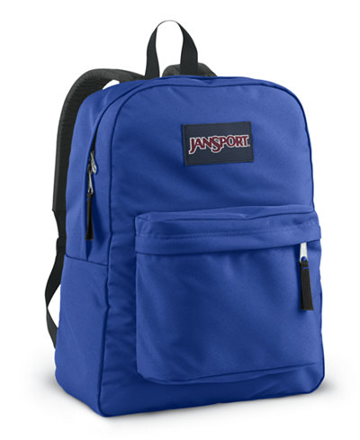 jansport home - Shop for and Buy jansport home Onl...