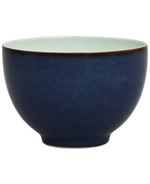 Denby Peveril Collection Stoneware Noodle Bowl