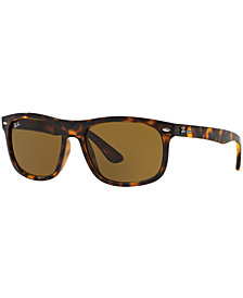 Ray-Ban Sunglasses, RB4226