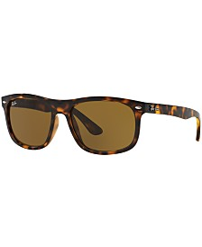 8e276f7c1db Sunglasses For Women - Macy s