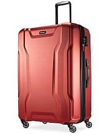 marshalls luggage - Shop for and Buy marshalls luggage Online - Macy's