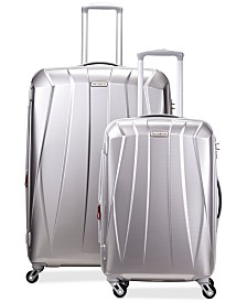 Samsonite Luggage Sets for Travel - Macy's