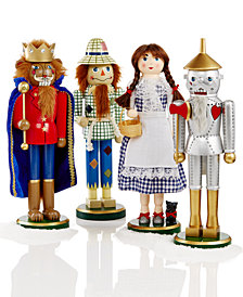Holiday Lane Wizard of Oz Collection, Created for Macy's
