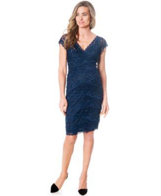 Dresses Dresses - Macy's