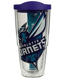 Tervis Tumbler Charlotte Hornets 24 oz. Colossal Wrap Tumbler