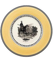 Villeroy & Boch Dinnerware, Audun Dinner Plate