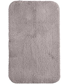 "Elite 21"" x 34"" Bath Rug, Created for Macy's"