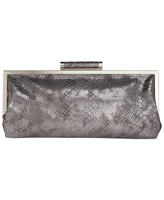 I.N.C. Kemme Clutch, Created for Macy's