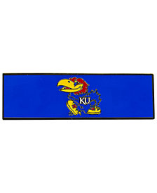 CuffLinks Kansas Jayhawks Money Clip