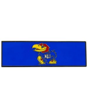 CuffLinks Kansas Jayhawks...