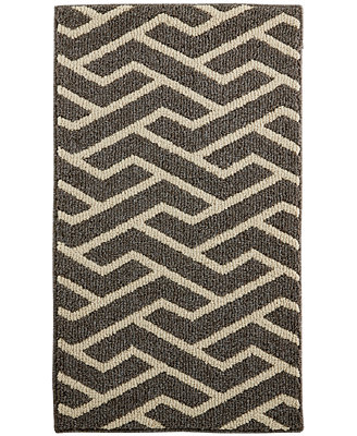 Macys Bathroom Rugs 28 Images Hotel Collection Fashion