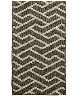Maples York Accent Rugs Created For Macy S