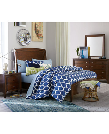 Yardley Bedroom Furniture Collection - Furniture - Macy\'s