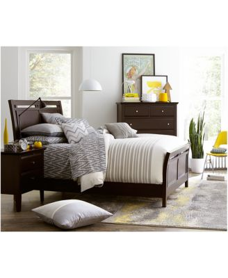 Edgewater Bedroom Furniture Collection