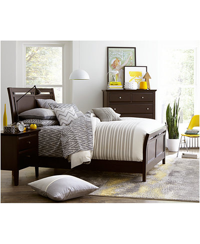 Closeout edgewater bedroom furniture collection - Closeout bedroom furniture online ...