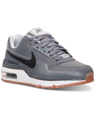 Chaussures Nike Air Max Ltd Chaussures De Sport Pour Les Hommes