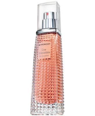 Live Irrésistible Eau de Parfum, 1.3 oz