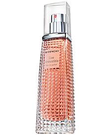 Givenchy Live Irrésistible Eau de Parfum, 1.3 oz