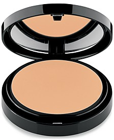 bareSkin Perfecting Veil Finishing Powder, 0.3 oz