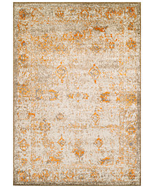 "CLOSEOUT! Dalyn Sultan Mani 5'3"" x 7'7"" Area Rug"