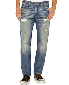 Men's 501 Original Fit Jeans