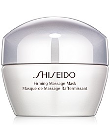 Essentials Firming Massage Mask, 1.7 oz