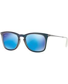 Sunglasses, RB4221