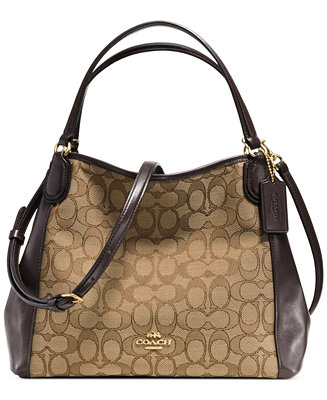 Find helpful customer reviews and review ratings for Coach Signature File Crossbody/Messenger Bag F at rexaxafonoha.tk Read honest and unbiased product reviews from our users.