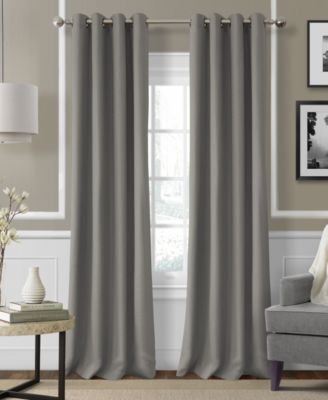 macy curtains for living room malaysia baci living roomelrene es grommet linen window treatment collection easy care curtains living room and ds macys