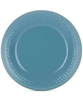 Product Picture  sc 1 st  Macy\u0027s : dinner plate in french - pezcame.com