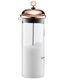 Bodum Chambord Classic Copper Milk Frother