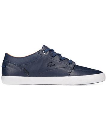 macy s lacoste shoes men sales party games