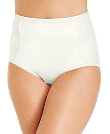 Vanity Fair Smoothing Comfort Body Caress Brief 13261
