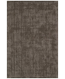 Dalyn South Beach Area Rugs