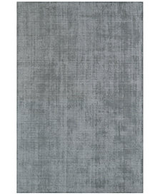 "Dalyn South Beach 3'6"" x 5'6"" Area Rug"