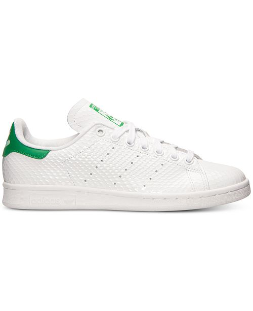 96aa012c3 ... ebay adidas womens originals stan smith casual sneakers from finish  line finish line athletic sneakers shoes