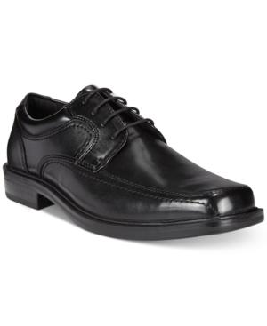 Manvel Oxfords Men's Shoes