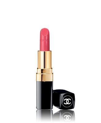 Chanel Ultra Hydrating Lip Colour Makeup Beauty Macy S