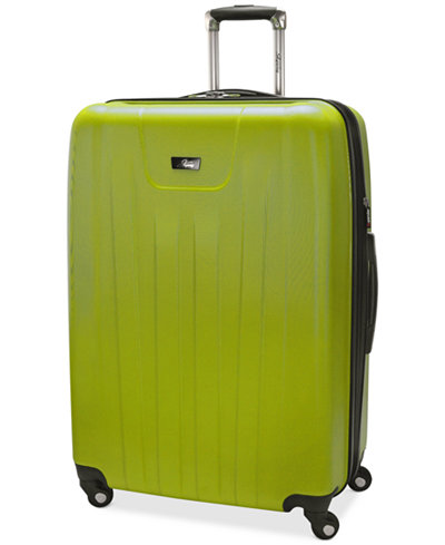 skyway luggage backpacks - Shop for and Buy skyway luggage backpacks Online !