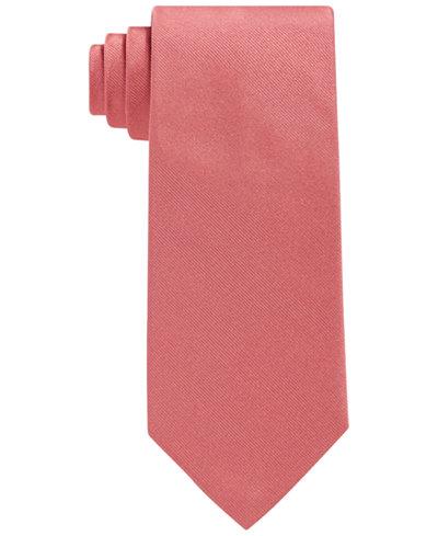 Brooks Brothers Solid Tie