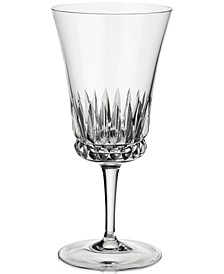 Grand Royal Stemware Collection Goblet