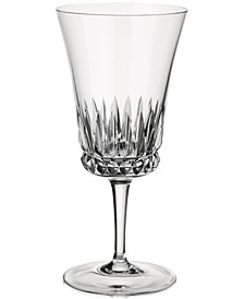 Villeroy & Boch Grand Royal Stemware Collection Goblet
