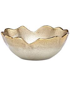 Lenox Alvarado Nut Bowl