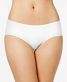 Seamfree Air Hipster Underwear 2142