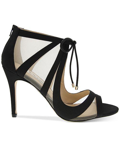 Nina Cherie Evening Sandals   Reviews - Sandals   Flip Flops - Shoes ...