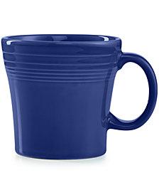 Fiesta Cobalt Tapered 15-oz. Mug