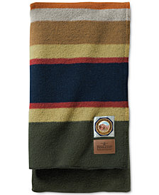 Pendleton National Park Queen Blankets